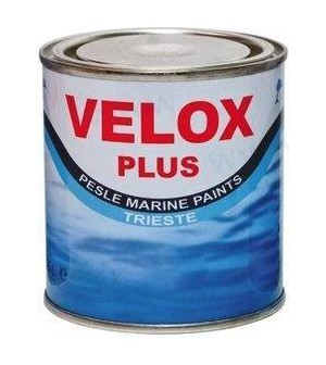Antifouling velox orange