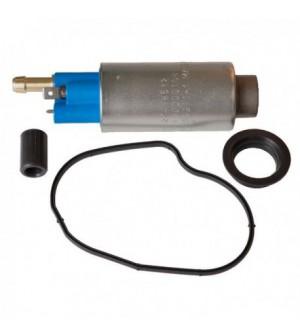 Pompe à essence pour Mercruiser