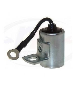 Condensateur pour Mercruiser / OMC / JOHNSON / EVINRUDE