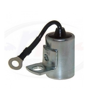 Condensateur pour Mercruiser /OMC /Jonhson / Evinrude