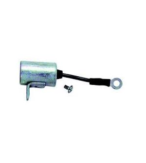 Condensateur pour Mercruiser /OMC / Jonhson / Evinrude