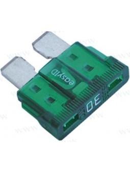 Fusibls ATC C/LED 30A pour...