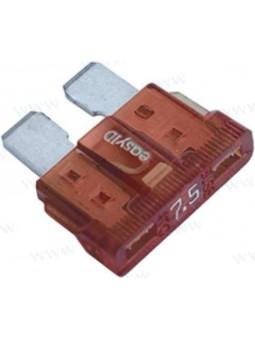 Fusibles ATC C/LED 7.5A...