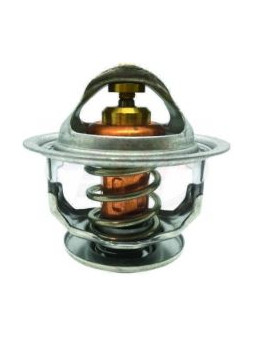 Thermostat pour Yanmar 6LY
