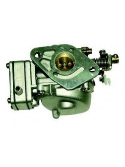 Carburateur pour Mercury...