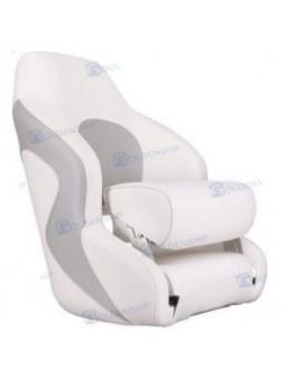 siège pilote sport ergonomique